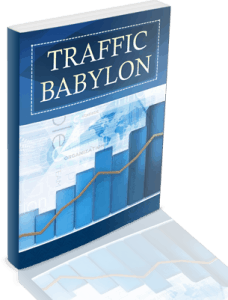 Traffic Babylon Videos with Master Resale Rights