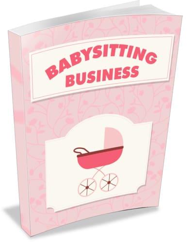 BabysittingBusiness