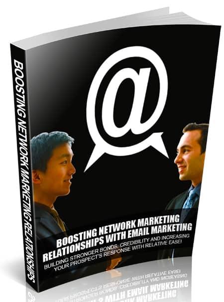 network internet marketing plr articles