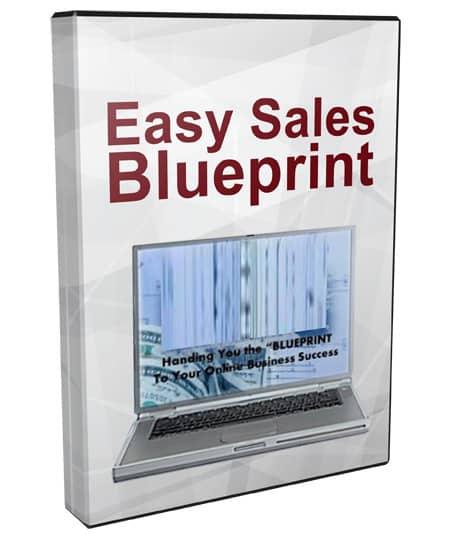 EasySalesBlueprint