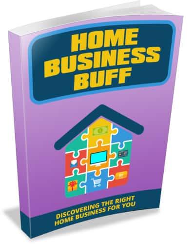 Home Business Buff