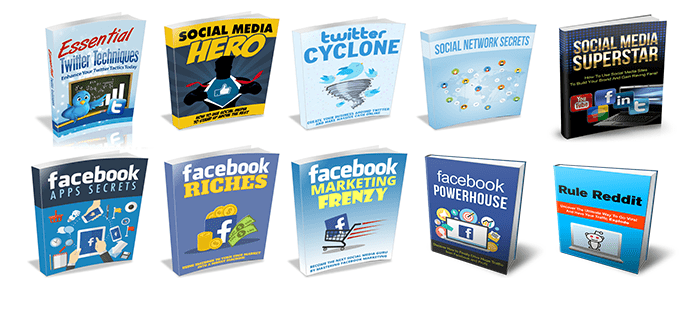 Free PLR Coaching Course For Online Businesses