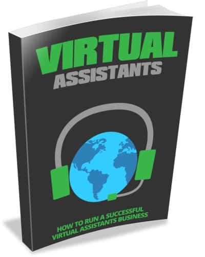 VirtualAssistants
