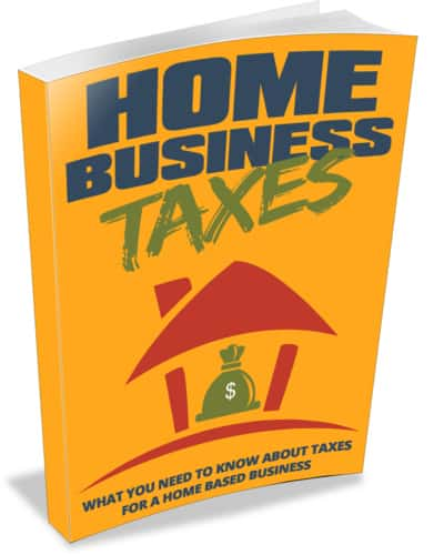 home-business-taxes
