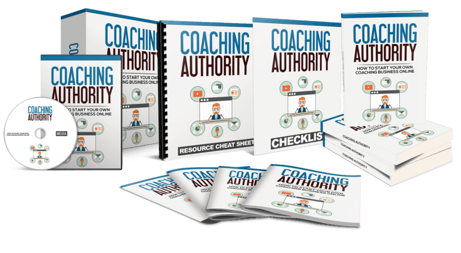 Coaching Authority
