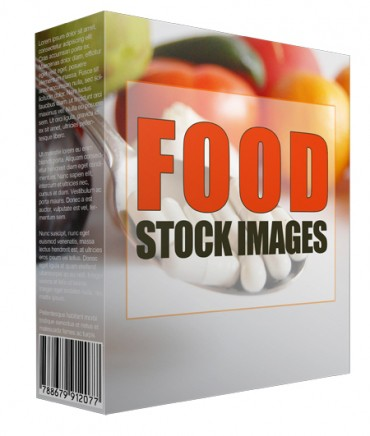 Food Stock Images