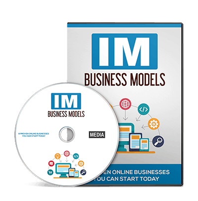 IM business models videos
