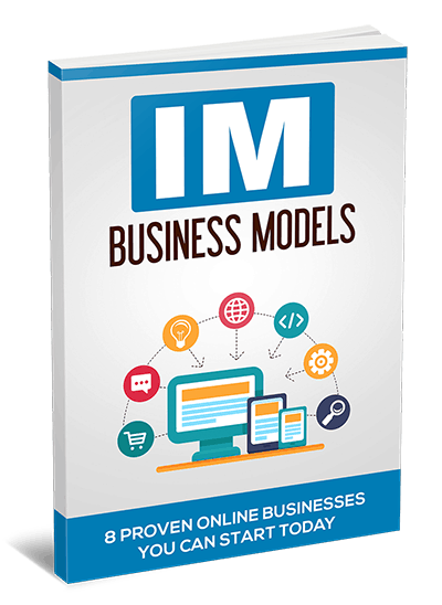 EBOOK BUSINESS EBOOK