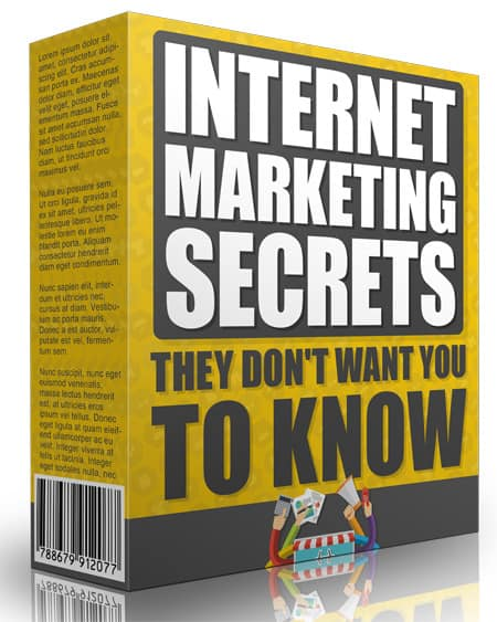 Internet-Marketing-Secrets.jpg