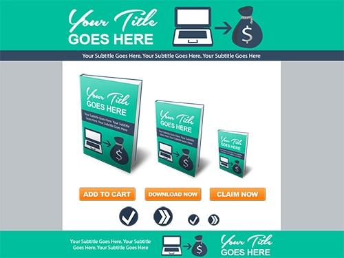 Marketing Minisite PLR Template April 2015