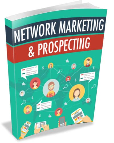network promoting plr articles