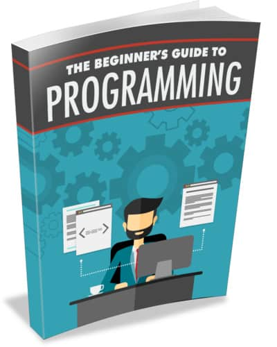 The Beginners Guide to Programming