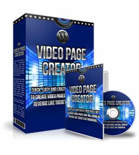 WP Ad Creator Software