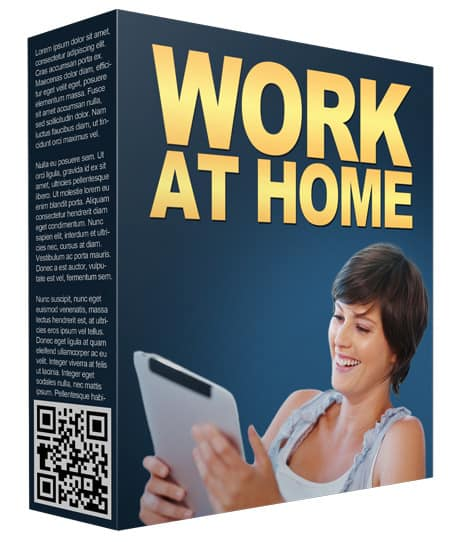 work from home oracle jobs