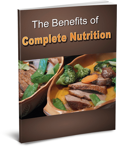 nutrition-paperpack