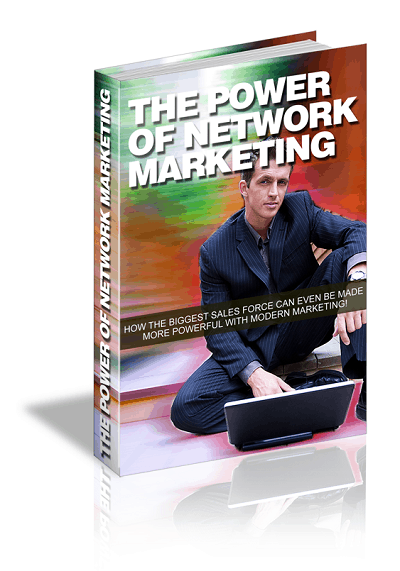 the power of network_3d