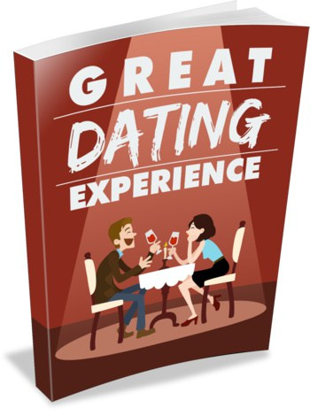 the great american dating experiment