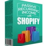 Shopify Membership Sites
