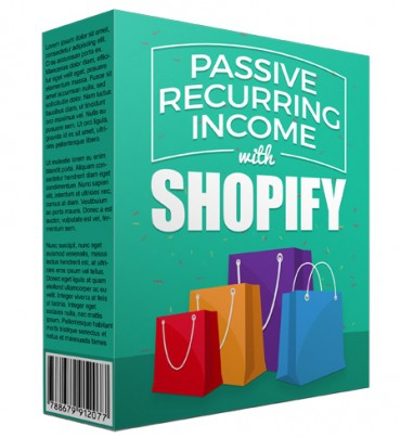Shopify Membership Sites