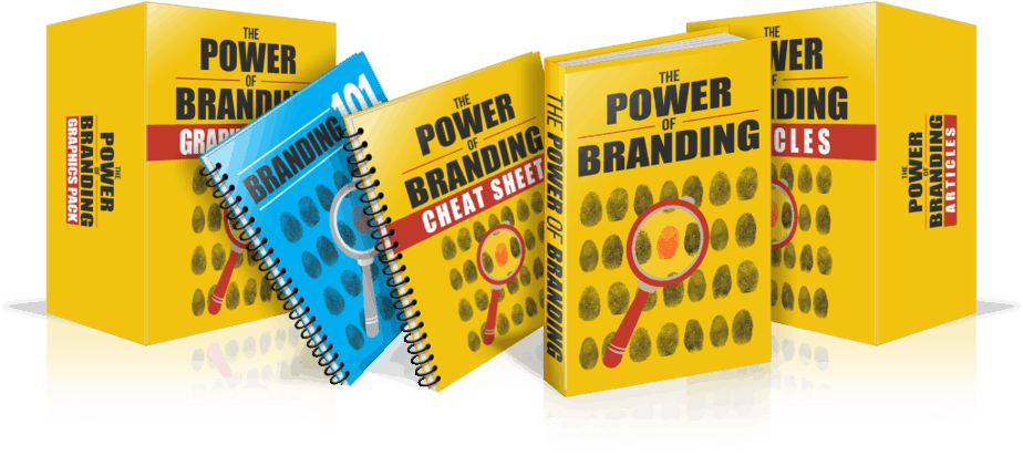The-Power-of-Branding-Boxset