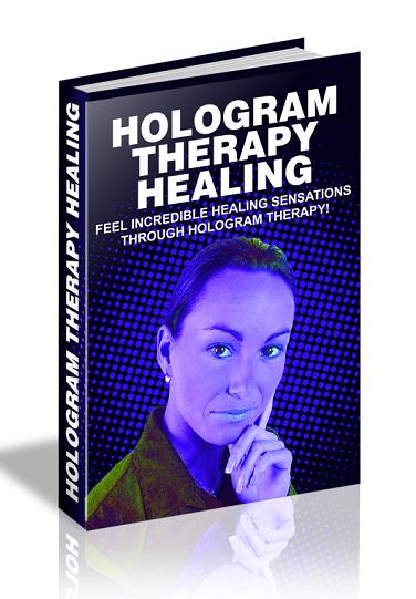 hologram_3d