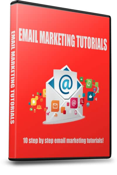 EmailMarketingTutorials