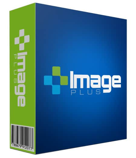 WP Image Plus Plugin