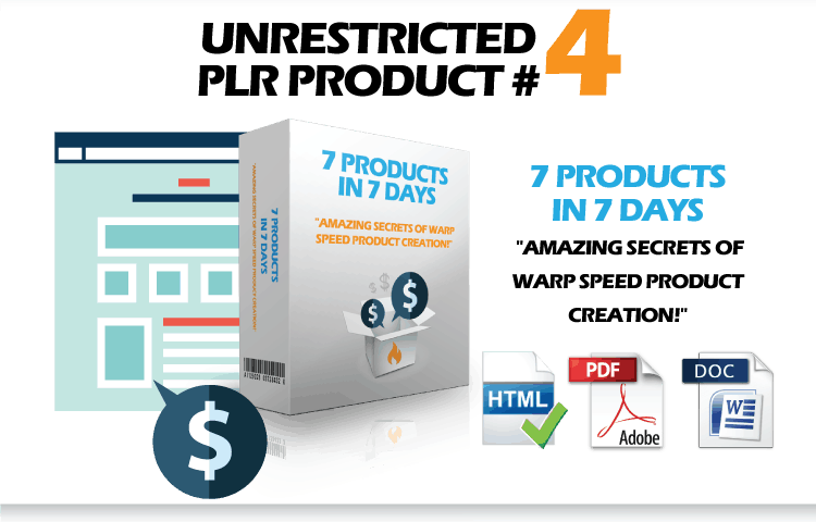 plrproducts_04