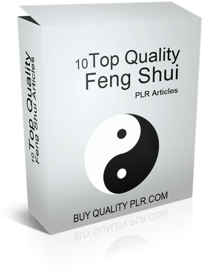Top Quality Plr Ebooks download free