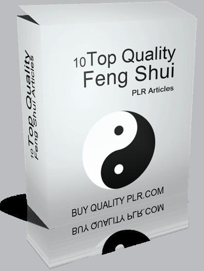 Top Quality Plr Ebooks download free