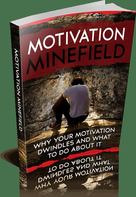 Khai-Ng---Motivation-Minefield_M