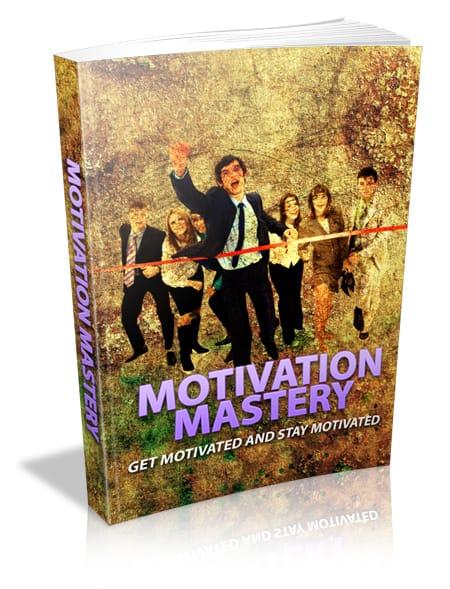 MotivationMastery_Med
