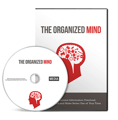 Organized Mind MRR Videos
