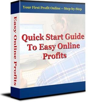 061 - onlineprofits
