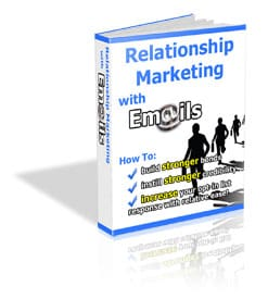 064 - E-Book001-RelationshipMarketing