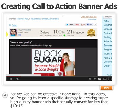 Banner-Ads-Part1-Creation