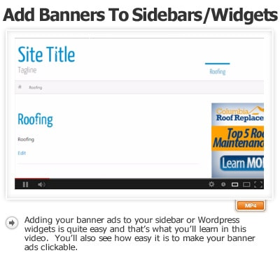 Banner-Ads-Part2-Sidebar-Widgets