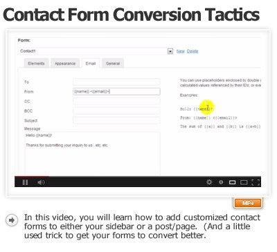 CallToActionForms-Part2-Sidebar
