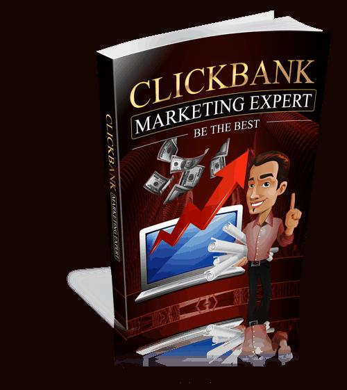 ClickBank-Marketing-Expert-500