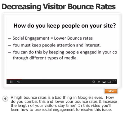 Decrease-Bounce-Increase-Engagement