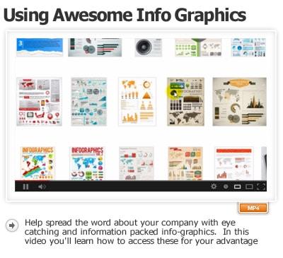 Educational-InfoGraphics