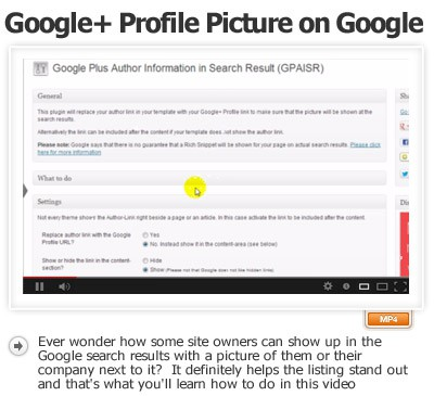 GooglePlusPicture-Google-Results