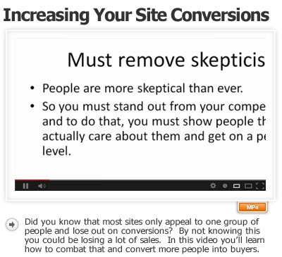Increase-Conversions-By-Appealing-To-These-3-Groups