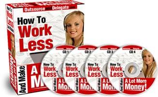 Outsourcing Basics PLR Newsletter