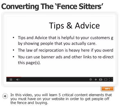 Pages-to-Convert-Skeptical-Fence-Sitters