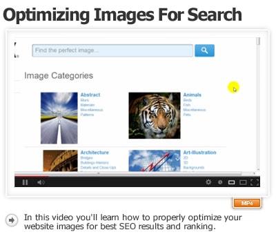 SEO-Optimizing-Images