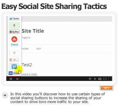 Share-Your-Site-Socially