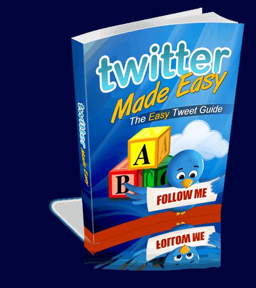 Twitter-Made-easy-500