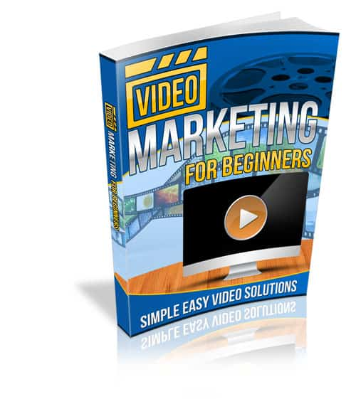 Video-Marketing-For-Beginners-500