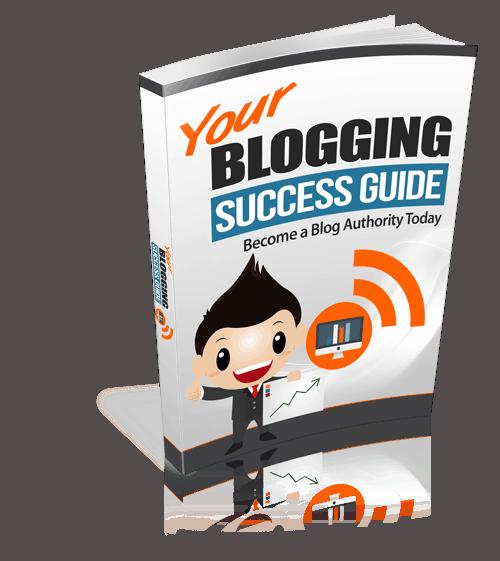 Your-Blogging-Success-Guide-500